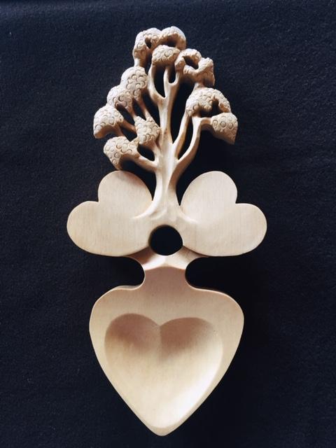 WEW tree of life